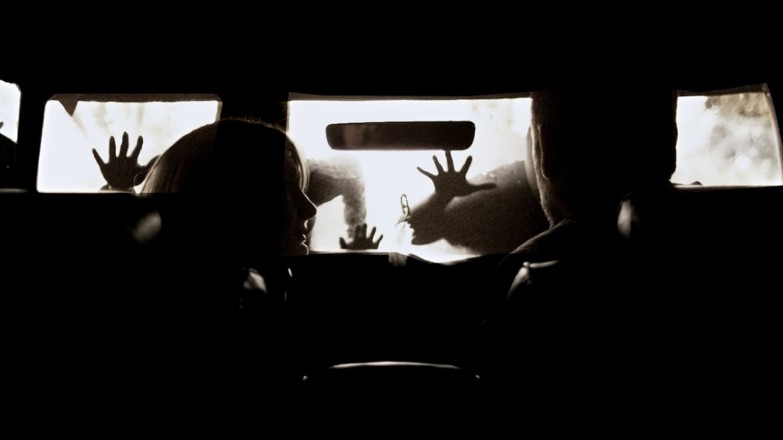 『WE GO ON 死霊の証明』の感想と動画・twitterまとめ他